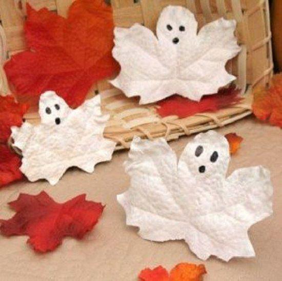 Halloween Ghosts Decorations 3