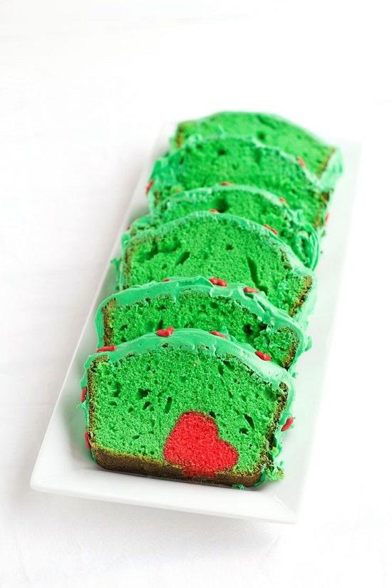 Christmas Treat Recipes3