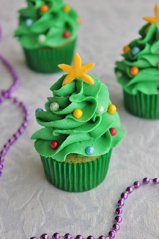 Christmas Treat Recipes12