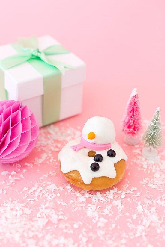Christmas Treat Recipes4