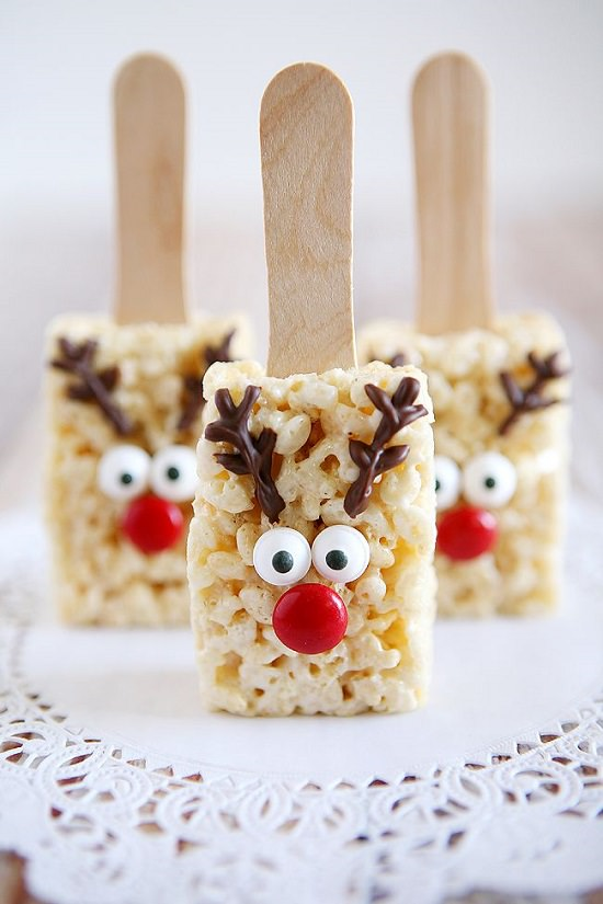 Christmas Treat Recipes14