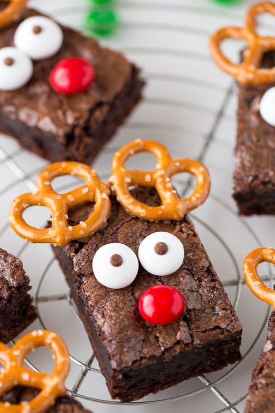 Christmas Treat Recipes26