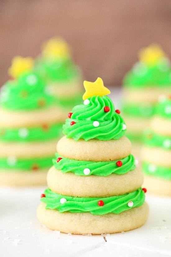 Christmas Treat Recipes9