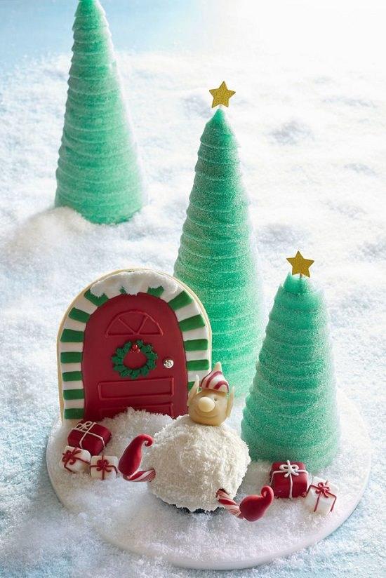 Christmas Treat Recipes34
