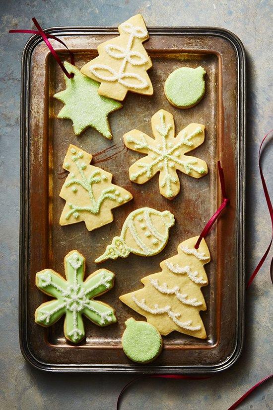 Christmas Treat Recipes8