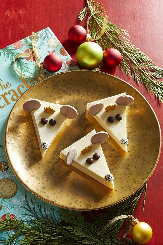 Christmas Treat Recipes21
