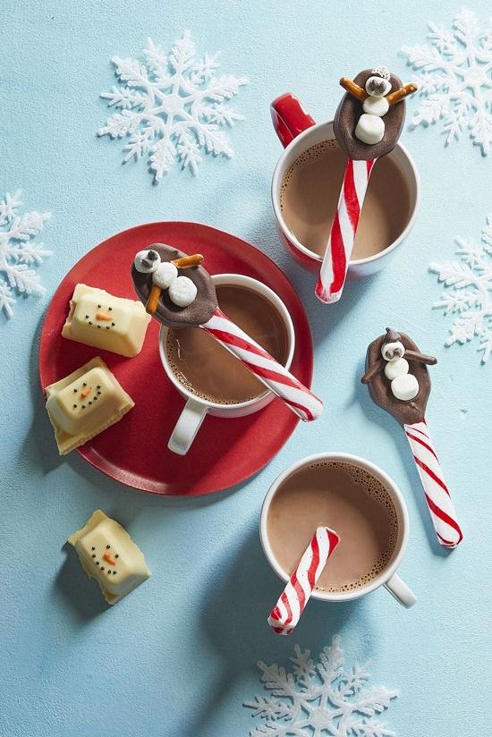 Christmas Treat Recipes33