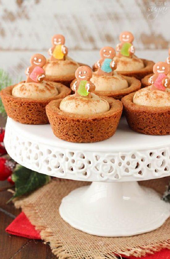Christmas Treat Recipes60