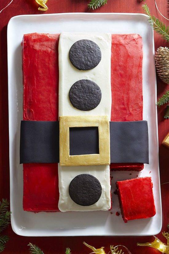 Christmas Treat Recipes23