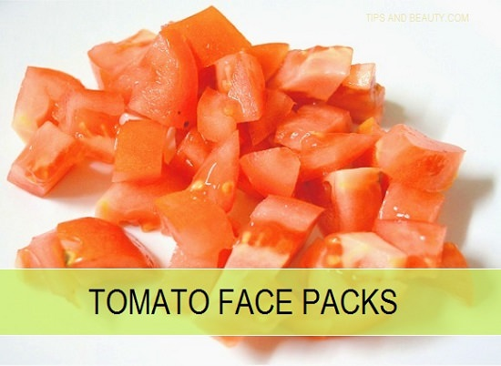 DIY Homemade Face Mask Recipes 3