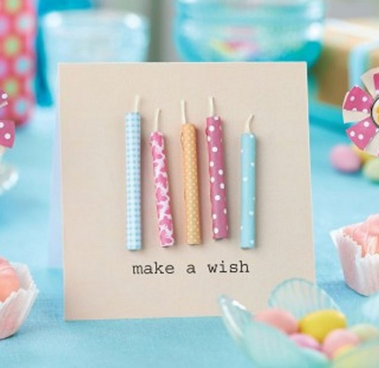 DIY Paper Crafts18