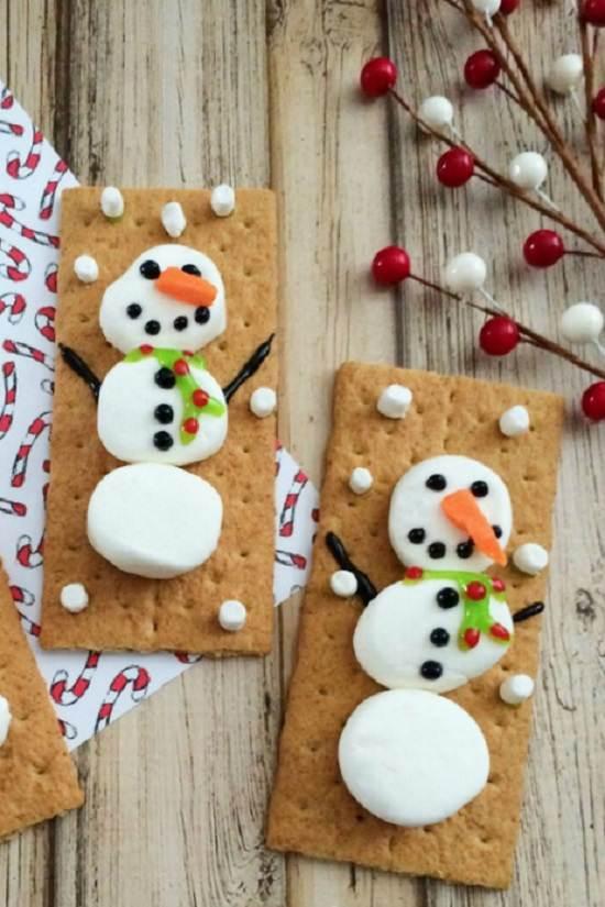 Christmas Treat Recipes67