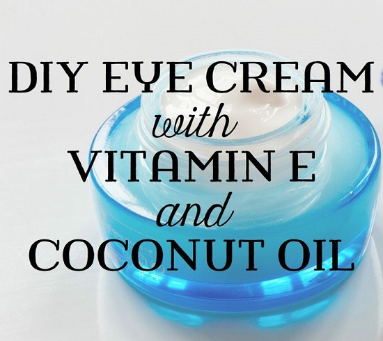 Coconut Oil Beauty Hacks7