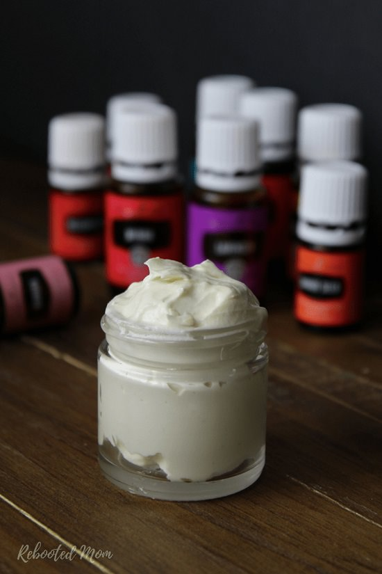 Homemade Eye Cream Recipes7