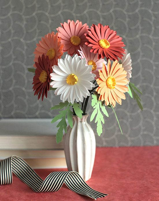 DIY Paper Crafts8