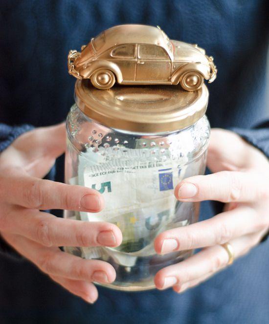 diy piggy bank ideas for kids