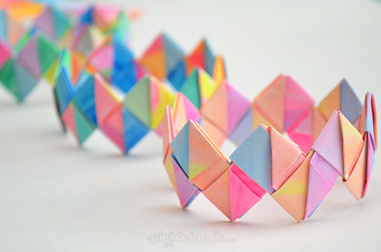 DIY Paper Crafts25