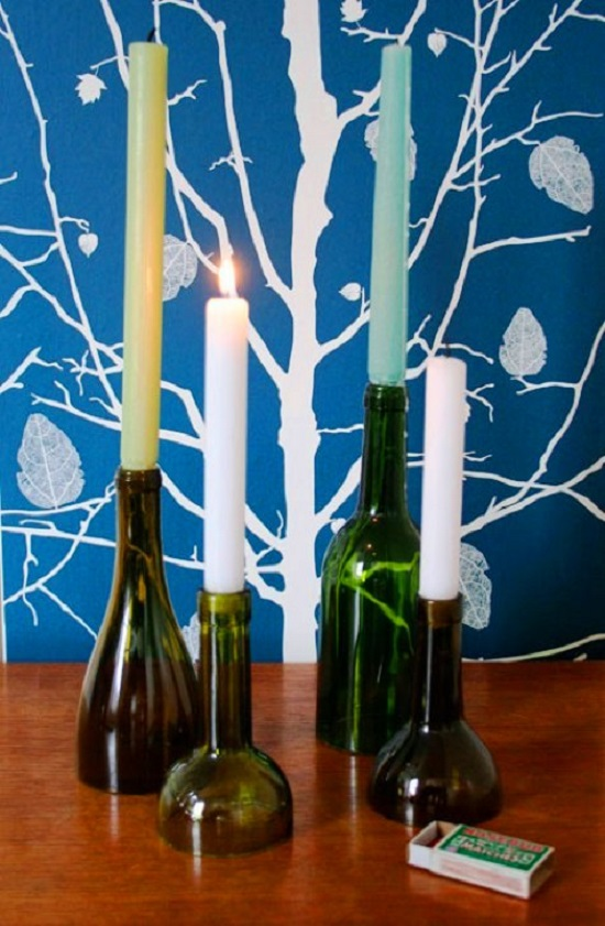Winter DIY Home Projects4