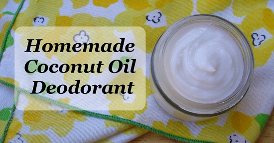 Coconut Oil Beauty Hacks3