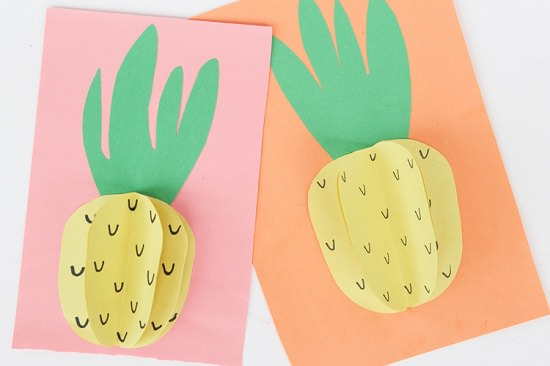 DIY Paper Crafts12