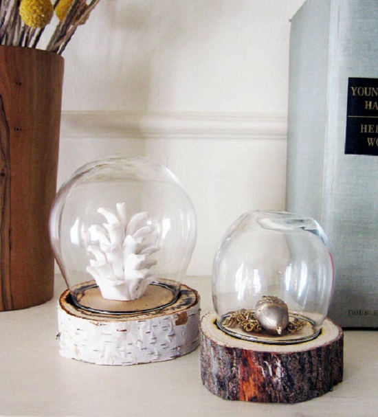 Winter DIY Home Projects3