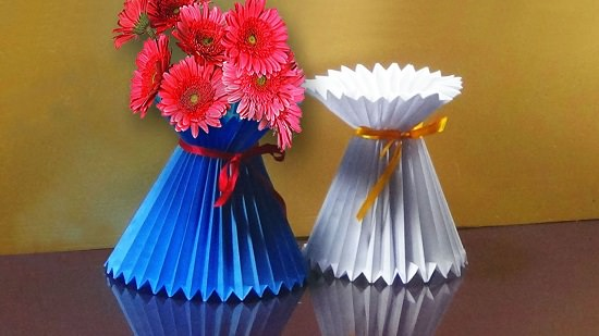 DIY Paper Crafts4