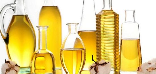 DIY beard oil recipes 5