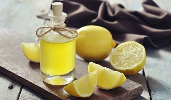Homemade organic deodorant recipes 29