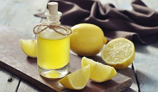 Homemade organic deodorant recipes 29
