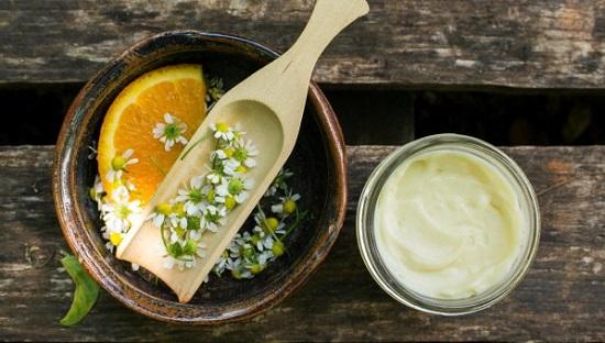 Homemade organic deodorant recipes 21