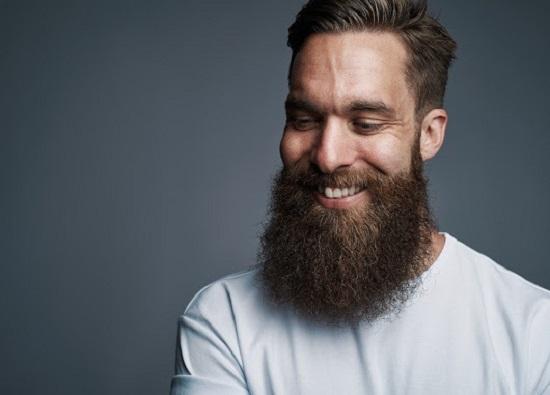 DIY beard oil recipes 6