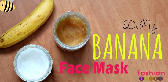 Homemade Face Mask For Acne And Oily Skin 1