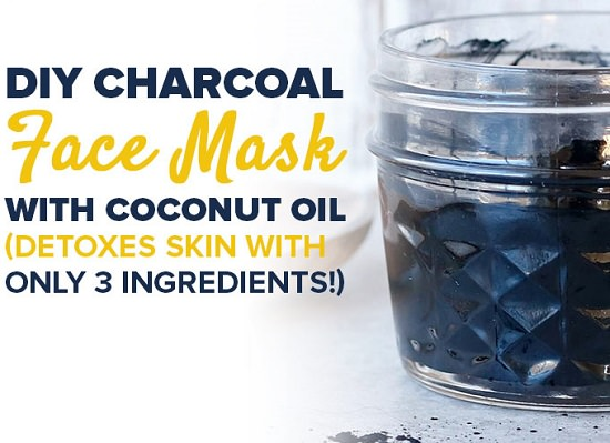 Homemade Face Mask For Acne And Oily Skin 14