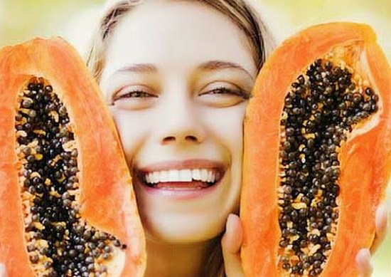 Homemade Face Mask For Acne And Oily Skin 15