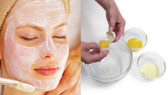 Homemade Face Mask For Acne And Oily Skin 2