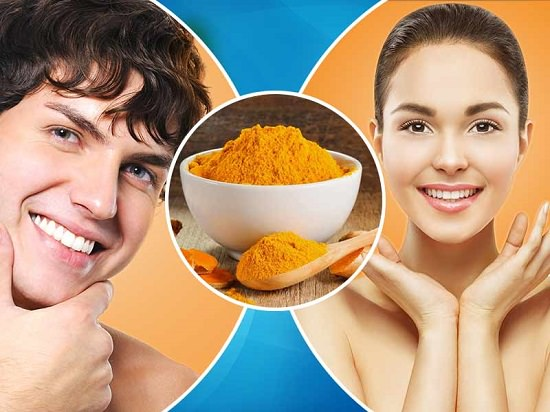 Homemade Face Mask For Acne And Oily Skin 3