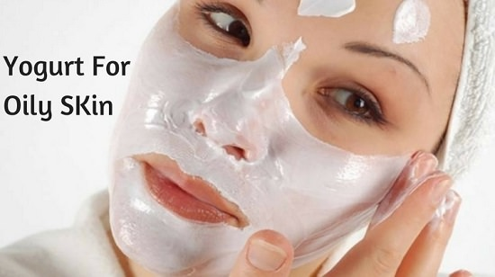 Homemade Face Mask For Acne And Oily Skin 5