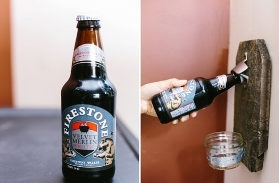 DIY Bottle Cap Opener 7