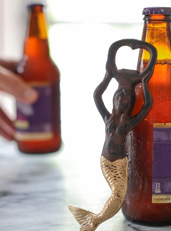 DIY Bottle Cap Opener 16