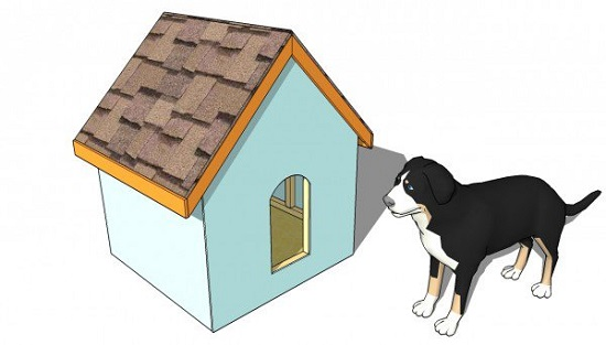 91 Best DIY Dog House Plans & Designs ⋆ Bright Stuffs Ranch Dog House Plans on ranch mansions, southern brick home plans, mediterranean style home plans, ranch blueprints, large family home plans, l-shaped range home plans, rustic home plans, 3 car garage ranch plans, luxury home plans, custom home plans, 1 600 sf ranch plans, ranch horses, cabin plans, log home plans, ranch decks, new ranch style home plans, patio home plans, rambler style home plans, floor plans, ranch remodel before and after,