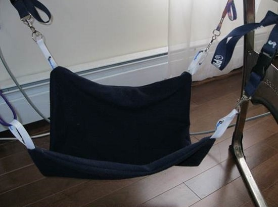 DIY Cat Bed With Elastic Belt