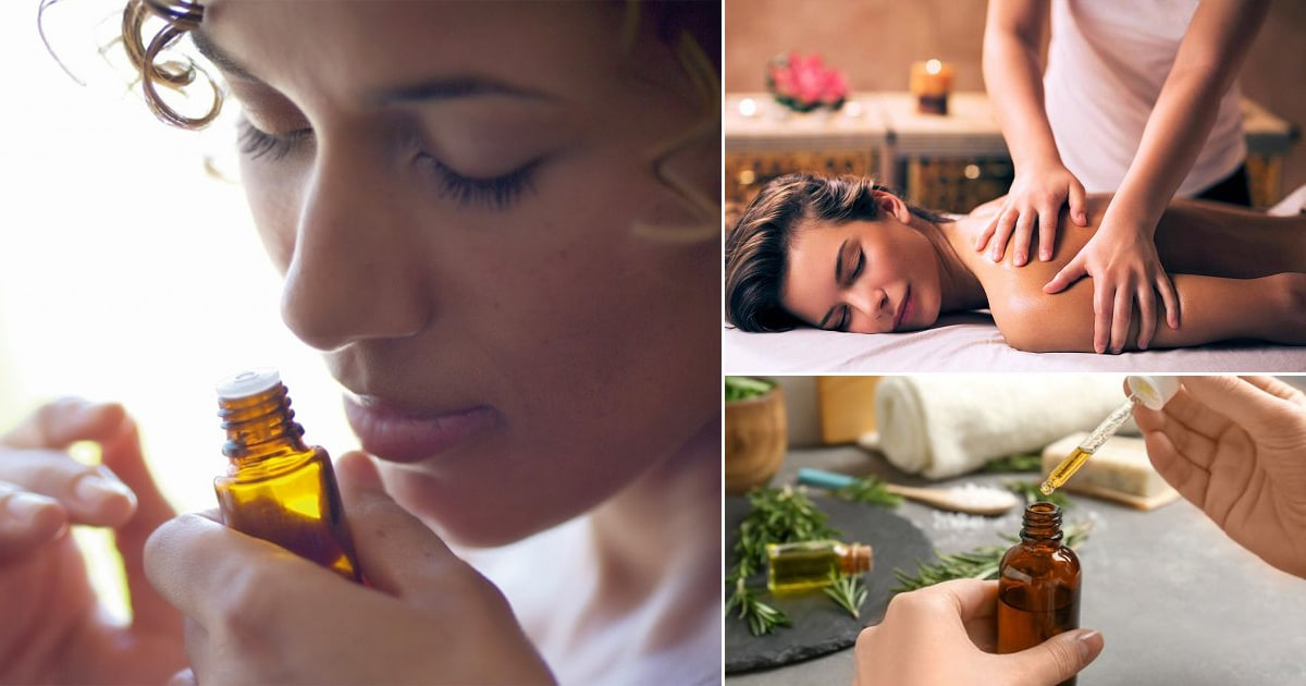 24 Surprising Vicks VapoRub Uses You've Never Heard Of