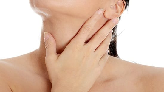 tighten neck skin home remedies 5
