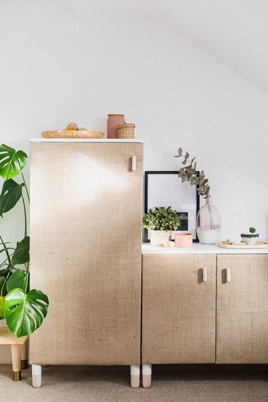 40 DIY Cabinet Door Ideas   Cabinet Door Ideas ⋆ Bright Stuffs