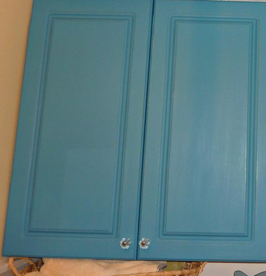 Cabinet Door Ideas DIY 40