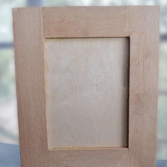 Cabinet Door Ideas DIY 5