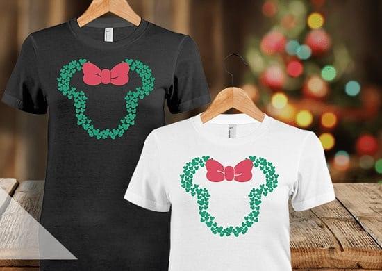 Disney Shirt Ideas1