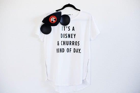 Disney Shirt Ideas9