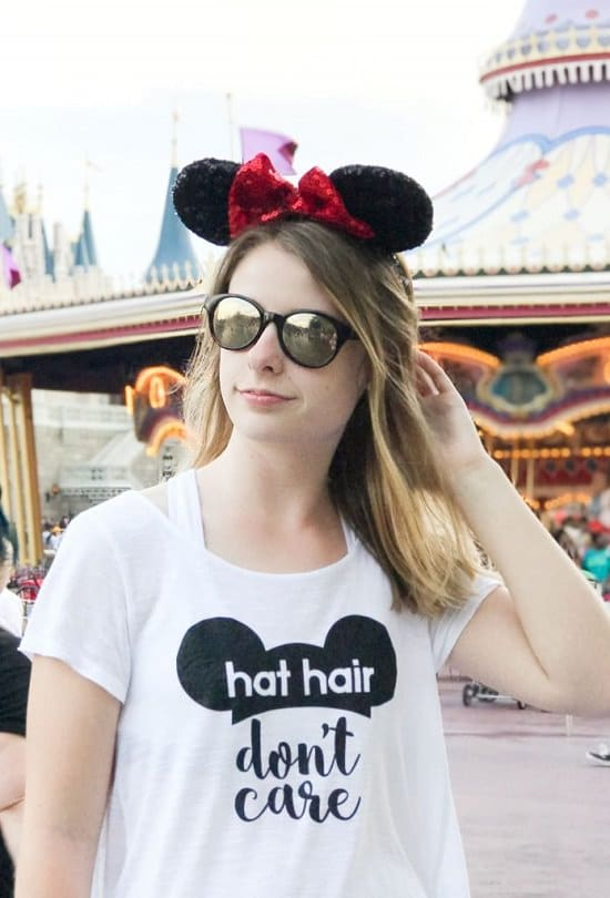 Disney Shirt Ideas21