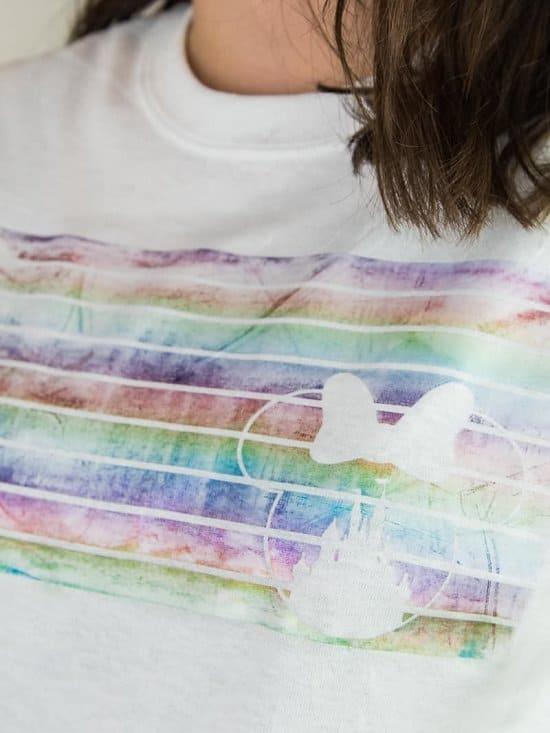 Disney Shirt Ideas25